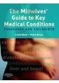 Medical Textbooks - Textbooks - Books 32