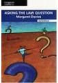 Laws of Specific Jurisdictions - Law Books - Non Fiction - Books 50