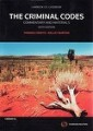 Laws of Specific Jurisdictions - Law Books - Non Fiction - Books 44