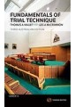 Courts & Procedure - Legal System: General - Laws of Specific Jurisdictions - Law Books - Non Fiction - Books 26