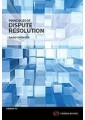 Peace Studies & Conflict Resolution - Interdisciplinary Studies - Reference, Information & Interdisciplinary Subjects - Non Fiction - Books 4