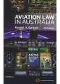 Company Law - Company, commercial & competit - Laws of Specific Jurisdictions - Law Books - Non Fiction - Books 26