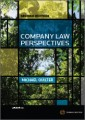 Company Law - Company, commercial & competit - Laws of Specific Jurisdictions - Law Books - Non Fiction - Books 54