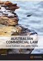 Commercial Law - Company, commercial & competit - Laws of Specific Jurisdictions - Law Books - Non Fiction - Books 26