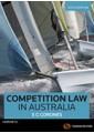 Laws of Specific Jurisdictions - Law Books - Non Fiction - Books 52