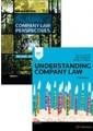 Company Law - Company, commercial & competit - Laws of Specific Jurisdictions - Law Books - Non Fiction - Books 36