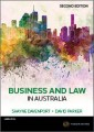 Commercial Law - Company, commercial & competit - Laws of Specific Jurisdictions - Law Books - Non Fiction - Books 32