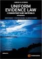 Criminal procedure - Criminal Law & Procedure - Laws of Specific Jurisdictions - Law Books - Non Fiction - Books 14