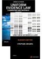 Criminal procedure - Criminal Law & Procedure - Laws of Specific Jurisdictions - Law Books - Non Fiction - Books 6