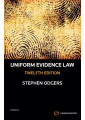 Courts & Procedure - Legal System: General - Laws of Specific Jurisdictions - Law Books - Non Fiction - Books 6