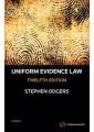 Law Textbooks | Australian Law Books | The Co-op Bookshop 50