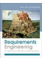 Software Engineering - Computer Programming / Software - Computing & Information Tech - Non Fiction - Books 22
