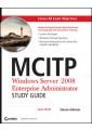 Computer Certification - Computing & Information Tech - Non Fiction - Books 48