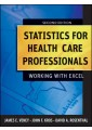 Hospital Administration & Management - Health Systems & Services - Medicine: General Issues - Medicine - Non Fiction - Books 14