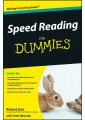 Reading skills - Specific skills - Language Teaching & Learning - Language, Literature and Biography - Non Fiction - Books 36