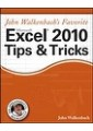 Spreadsheet software - Business Applications - Computing & Information Tech - Non Fiction - Books 58