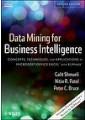 Data mining - Databases - Computing & Information Tech - Non Fiction - Books 4