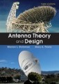 Electronics & Communications Engineering - Technology, Engineering, Agric - Non Fiction - Books 48