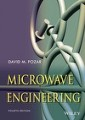 Microwave technology - Electronics engineering - Electronics & Communications Engineering - Technology, Engineering, Agric - Non Fiction - Books 2