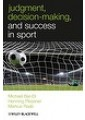 Sports Psychology - Sports training & coaching - Sports & Outdoor Recreation - Sport & Leisure  - Non Fiction - Books 46