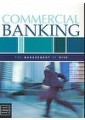 Banking Law - Financial Law - Laws of Specific Jurisdictions - Law Books - Non Fiction - Books 30