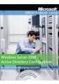 Microsoft Windows - Operating Systems - Computing & Information Tech - Non Fiction - Books 42