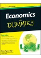 KCY - Economics - Business, Finance & Economics - Non Fiction - Books 2