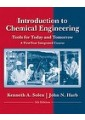Industrial chemistry - Industrial Chemistry & Manufacturing - Technology, Engineering, Agric - Non Fiction - Books 44