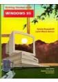 Microsoft Windows - Operating Systems - Computing & Information Tech - Non Fiction - Books 18