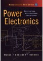 Electronics & Communications Engineering - Technology, Engineering, Agric - Non Fiction - Books 60