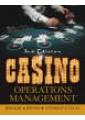 Gambling - Hobbies, Quizzes & Games - Sport & Leisure  - Non Fiction - Books 2
