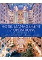Hospitality industry - Service industries - Industry & Industrial Studies - Business, Finance & Economics - Non Fiction - Books 18