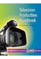 Television production; technic - Television - Film, TV & Radio - Arts - Non Fiction - Books 18