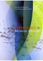 Theory of music & musicology - Music - Arts - Non Fiction - Books 44
