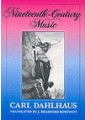 Western classical music - Music: styles & genres - Music - Arts - Non Fiction - Books 60