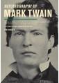 Autobiography: Literary - Biography: Literary - Biography: General - Biography & Memoirs - Non Fiction - Books 34