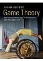 Game theory - Optimization - Mathematics - Mathematics & Science - Non Fiction - Books 8