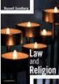 Social law - Laws of Specific Jurisdictions - Law Books - Non Fiction - Books 14