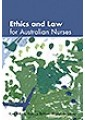 Nursing Fundamentals & Skills - Nursing - Nursing & Ancillary Services - Medicine - Non Fiction - Books 12