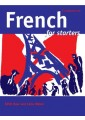 Language Textbooks - Textbooks - Books 42
