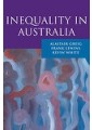 Social classes - Social groups - Society & Culture General - Social Sciences Books - Non Fiction - Books 14