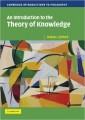 Epistemology & theory of knowledge - Philosophy Books - Non Fiction - Books 32