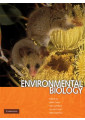 Ecological science, the Biosph - Life sciences: general issues - Biology, Life Science - Mathematics & Science - Non Fiction - Books 2
