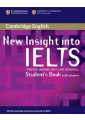 Learning Material & Coursework - English Language Teaching - Education - Non Fiction - Books 6