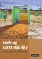 Sustainability - The Environment - Earth Sciences, Geography - Non Fiction - Books 46