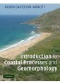 Surface processes - Geology & the lithosphere - Earth Sciences - Earth Sciences, Geography - Non Fiction - Books 4
