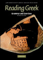 Classical, early & medieval - Literary studies: general - History & Criticism - Literature & Literary Studies - Non Fiction - Books 4