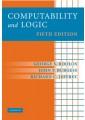 Mathematical logic - Mathematical foundations - Mathematics - Mathematics & Science - Non Fiction - Books 4