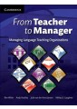 ELT: Teaching Theory & Methods - ELT Background & Reference Material - English Language Teaching - Education - Non Fiction - Books 24