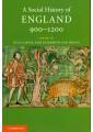 Social & Cultural History - Specific events & topics - History - Non Fiction - Books 58